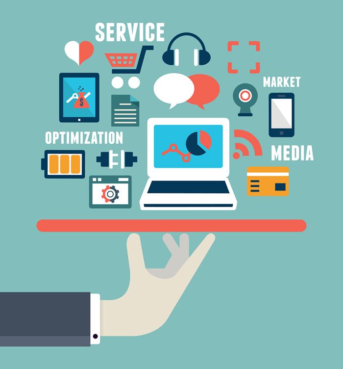 Продвижение сайта некоторые методы оптимизация и продвижение сайтов баку