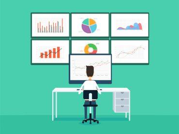 7 интересных инструментов для веб-аналитики.