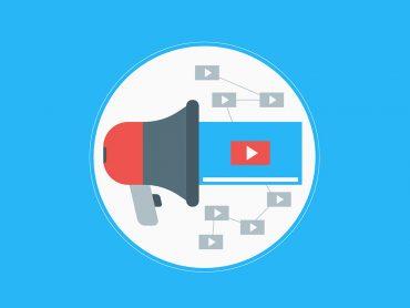 Презентационное видео для компании. Как его создать и использовать для роста бизнеса?