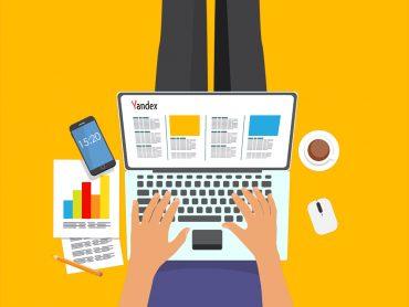 Интернет-портал. Виды и история веб-порталов, особенности массивных сайтов.
