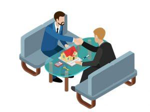 Изображение - Бизнес переговоры с заказчиком. 6 простых советов 2515-copy-e1494597347924-300x224