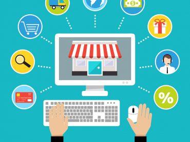 10 способов увеличить продажи в интернет-магазине, которые точно работают.