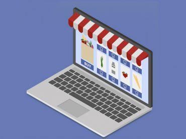 Интернет-магазины на Joomla: обзор самых популярных компонентов.