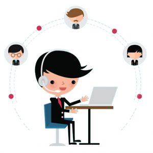 Изображение - Бизнес переговоры с заказчиком. 6 простых советов Businessman-video-conference-call-copy-e1494597171383-300x300
