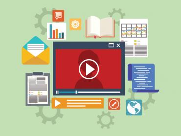 Вебинары в маркетинге: как увеличить продажи при помощи бесплатных вебинаров?